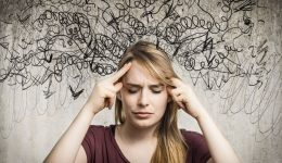 Three tips to cope when the world feels like chaos