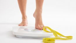 Are these popular diet mantras fact or fiction?