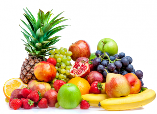 Does eating fruit prevent – or worsen – diabetes?