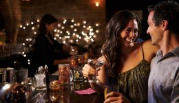 """Here's why this """"sign of a good night"""" isn't as fun as you may think"""