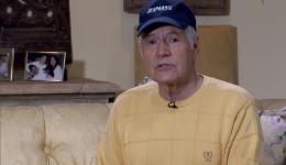 Jeopardy's Alex Trebek has brain surgery