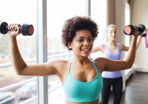 Orthopod: Here's how to avoid sabotaging your fitness resolutions