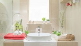 This common hygiene product may have unintended consequences