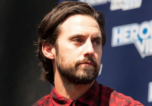 How common is 'This Is Us' character's cause of death?