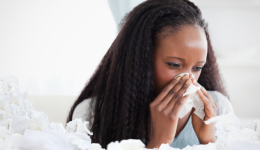 Can you catch the flu more than once this season?