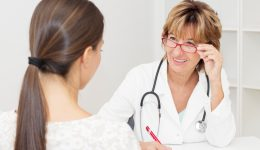 Should you see a health psychologist?