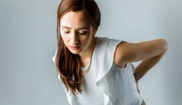 Is this painful condition on the rise among women?