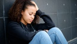 Can this help prevent teen suicide?