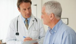 Should you get a lung cancer screening?