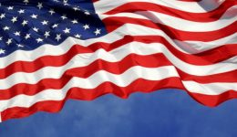 5 tips to stay safe this Memorial Day