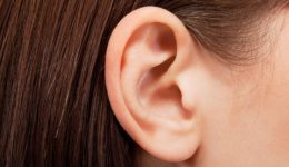"Do you have an ""earworm""?"