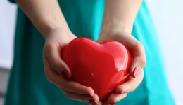 Chicago's top heart doctors offer top health tips