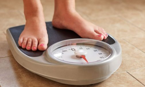 Try these outside-the-box weight loss tips