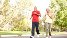 Preventing broken bones as you age