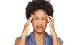 How to tell if your headache is serious