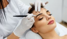 Is this recent cosmetic trend worth the risks?
