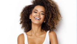 4 foods to avoid and 4 to enjoy for healthy teeth