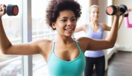 6 tips to boost your workout