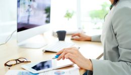 How to have a more enjoyable and productive work day