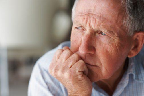 Is Alzheimer's disease avoidable?