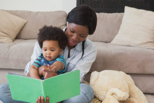Can breastfeeding prevent heart disease and stroke?