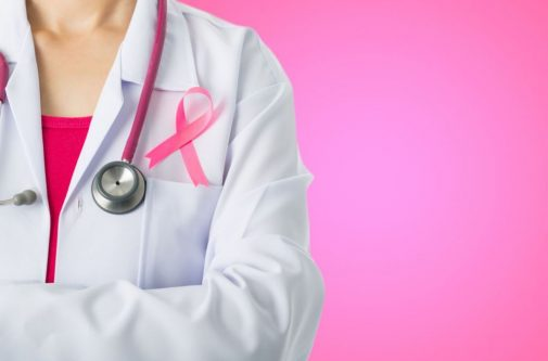 Why regular mammograms and follow-up tests are so critical