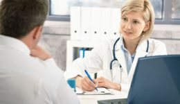 3 questions you're too embarrassed to ask a proctologist