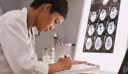 New hope for those living with Alzheimer's disease?