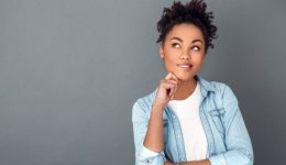 5 diet myths debunked