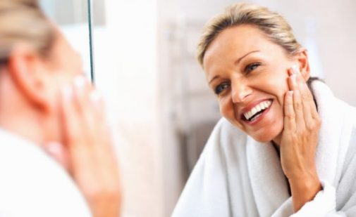 Are you making these four skin care mistakes?