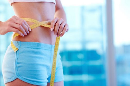 Looking to lose belly fat?