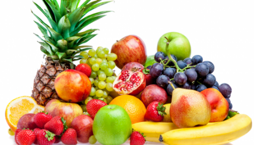 Looking to lose weight? Eat more flavonoids