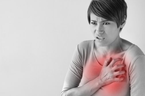 Doing this after a heart attack could save your life