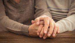 True or false: Cracking your knuckles causes arthritis