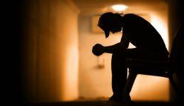 Tackling the stigma around getting mental health help