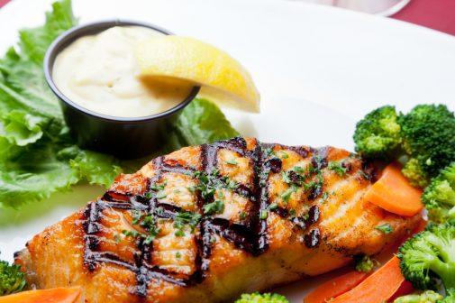4 foods to reduce depression risks