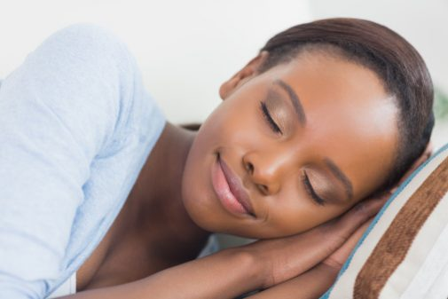 The sleep issue that can shorten your lifespan