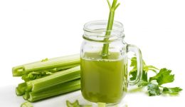 Should you buy the celery juice hype?
