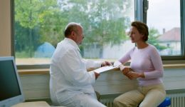 Truths and myths about breast cancer risk