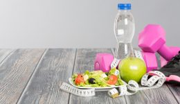 5 ways to make being healthy simple
