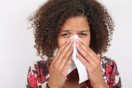 What you should know about your sinuses