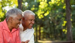 A new test for Alzheimer's disease?