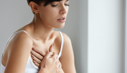 Heart failure deaths are on the rise