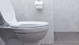 When should you see a doctor about diarrhea?