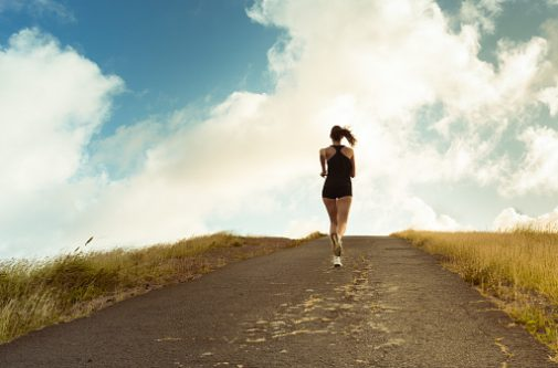 What is a Fartlek?