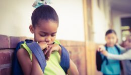 Young girls and women are twice as likely to receive this diagnosis