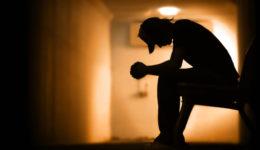 Can tragic news make you sick?