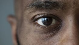 What is EMDR therapy?