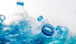 How much plastic are you eating and drinking?