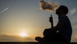 What you should know about vaping